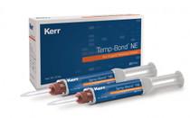 Kerr 33217(EU) Temp-bond NE Automix Syringe (Kerr 33217(EU))