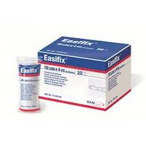 BSN Medical 7142804 EASIFIX FIXATION BANDAGE 10CM X 4M (Case of 20) (BSN-7142804-CS(20))