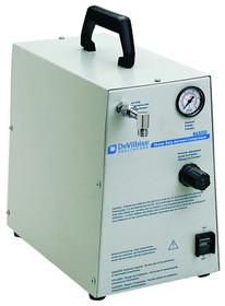 Drive Medical 8650D Heavy Duty Compressor