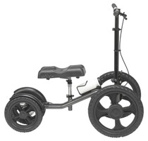 Drive Medical 990x All-Terrain Knee Walker