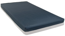 "Drive Medical 15301 Bariatric Foam Mattress 42""x80"""