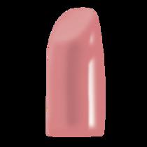 Bougiee BHLS174 Sunkiss 438 Warm Peached Pink Hi Gloss Lipstick