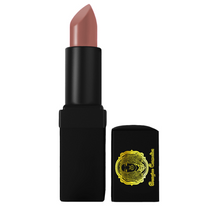 Bougiee BHLS175 Velvet Crush 155 Medium Rose Toned Tan Nude Super Soft Matte Texture Lipstick