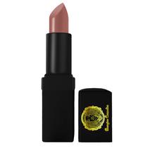 Bougiee BHLS175 Velvet Crush 155 Medium Rose Toned Tan Nude Super Soft Matte Texture Lipstick