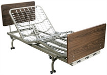 "80"" Spring Deck for 15803 Low Bed (3085)"