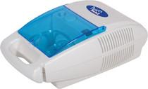 Drive 18002 Power Neb II Nebulizer -DISCONTINUED