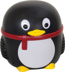 Drive Medical 18090-PG Pediatric Penguin Nebulizers