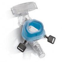 CPAP Nasal Mask - Small (3125)