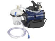 Drive Medical 18600 Heavy Duty Suction Machine