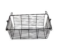 Basket for 726 Rollators (3220)