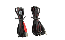 "Lead wires 43"" TENS Units (3236)"