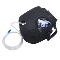 Drive Medical 7314P-D Vacu-Aide® QSU Quiet Suction Unit