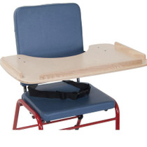 Tray for First Class School Chair (3403)