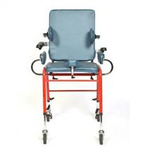 First Class School Chair (3407)