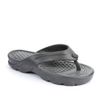 Women's Slippers Medium (4812)