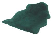 Sheepskin Bed overlay (4836)