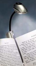 Drive Medical Stylus Booklight