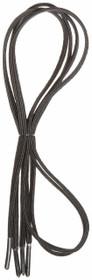 "Perma-Ty Flat Elastic Shoelaces Flat 24"" (4206)"