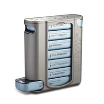 Pilbox 7 Pill dispenser - Medication Management (1041) (3986)