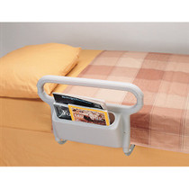 Ablerise Bed Rail Single (4039)