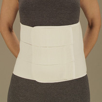 Heat and Mold Lumbo Sacral Support X-Large (5191)