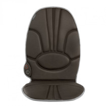 HoMedics VC-100-CCA3 Back Charger Massage Cushion