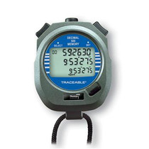 Digital Stopwatch FP603 (5203)