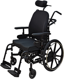 Future Mobility ORION II 500 Wheelchair