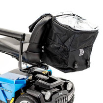 """Velcro Scooter Bag 14"""" (4605)"""