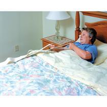 Drive Medical 6200 Bed Ladder
