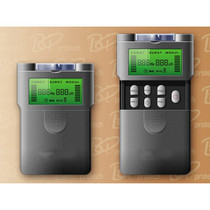 Digital TENS Unit (8605) (4891)