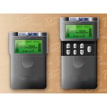 Digital TENS Unit (8605) (4891)