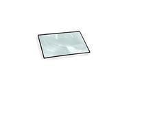 Flex Magnifier Page