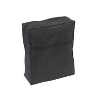 Wenzelite TR 8023 Trotter Utility Bag for Wenzelite Trotter 8023 Convaid Style Mobility Rehab Stroller (Wenzelite TR 8023)