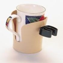 Cup Holder Swivel (STDS1040S)