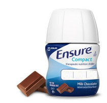 ABBBOT AB00701-793 Ensure CHOCOLATE CAN 235 ml AB00701-793 (ABBBOT AB00701-793)