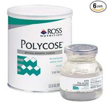 Polycose Powder 350g AB00746-336 (AB00746-336)
