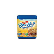 Nestle NN11000127 Carnation BREAKFAST ESSENTIALS ORAL FEEDING Powder Chocolate 880g 31.04oz can 6/Case