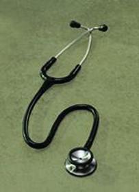 "3M Littmann Classic II S.E. 28"" Stethoscope Purple Tube (3M-2209)"