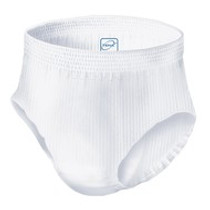TENA 54900 Women Heavy Protection Underwear Large (Case of 64)