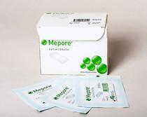 Molnlycke 670800-1 Mepore Dressing 6x7 cm - 60/box