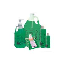 ALOE MED ALM060 Shampoo BODY WASH 473ml squeeze bottle 12/Case ALM060