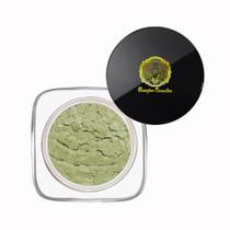 Bougiee BPLE050 Eye Shadow Worship 220 Light-Sea-Foam Green Colour