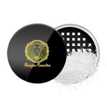 Bougiee BEHDCP2206 Transparent 400 Setting Hi Def CC Powder