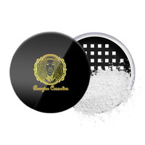 Bougiee BEHDCP2206 Transparent 400 Setting Hi Def CC Powder
