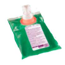 ALOE MED ALM063 Shampoo BODY WASH 1L refill bag 6/Case