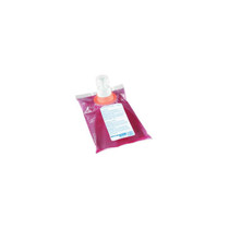ALOE MED ALM090 LUXURY FOAMING HAND CLEANSER Pink 33.8oz (1L) bag 6/Case