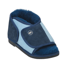 BOOT SHEEPSKIN PRESSURE CARE XL PAIR (SBPBXL) (SBPBXL)