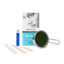 Parissa Hot Wax Strip-Free, 120g