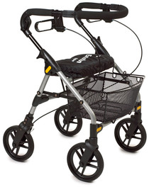 Evolution Walker Piper MDX, Piper Series, Lightweight Walker